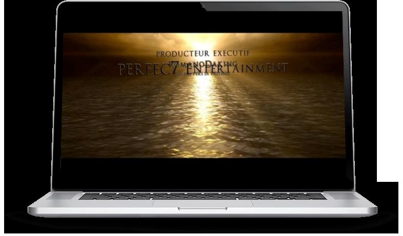 www.perfec7.com
